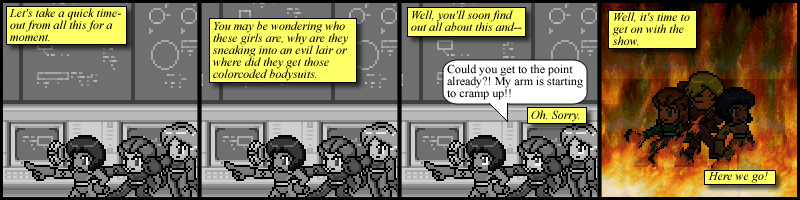 SpiesComic5.png